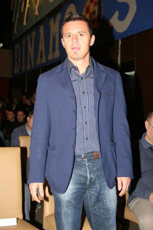 Goran Vlaović
