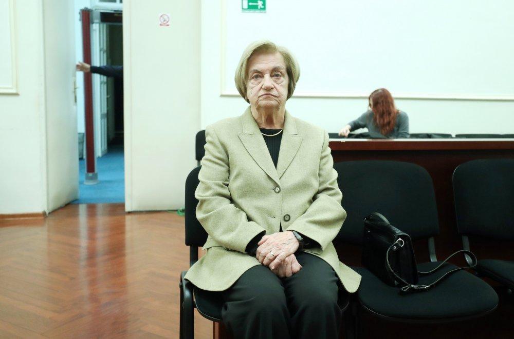 koliko anketa - toliko protivnika Tomislava Tomaševića u drugom krugu 1106174