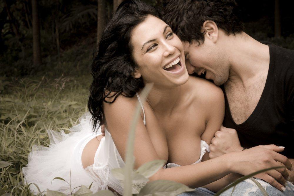 deset najboljih web stranica za seks
