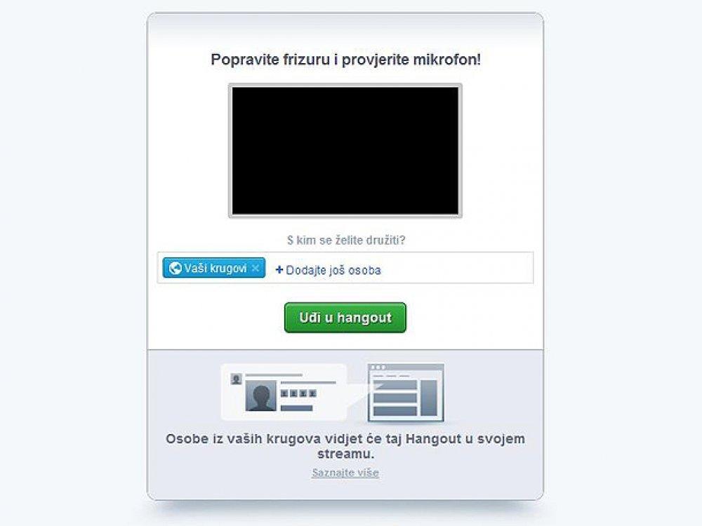 kako možete saznati na kojim se web lokacijama za druženje netko nalazi