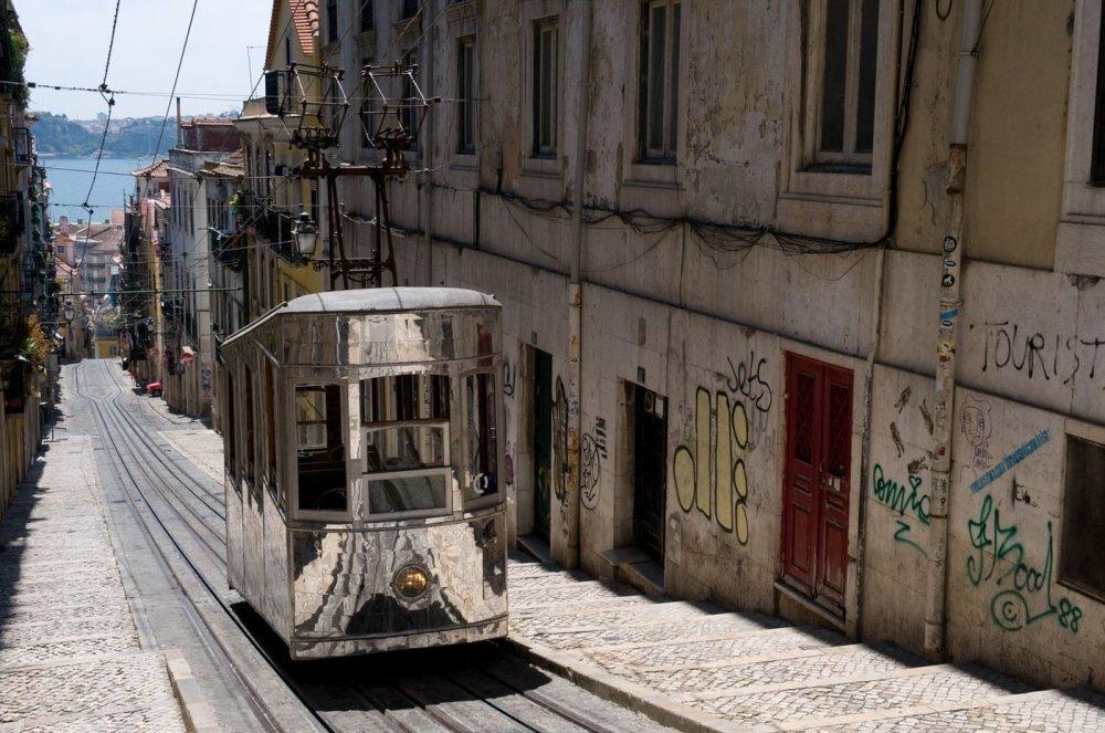 upoznavanje u Portugalu pritužbe kupaca korporacija