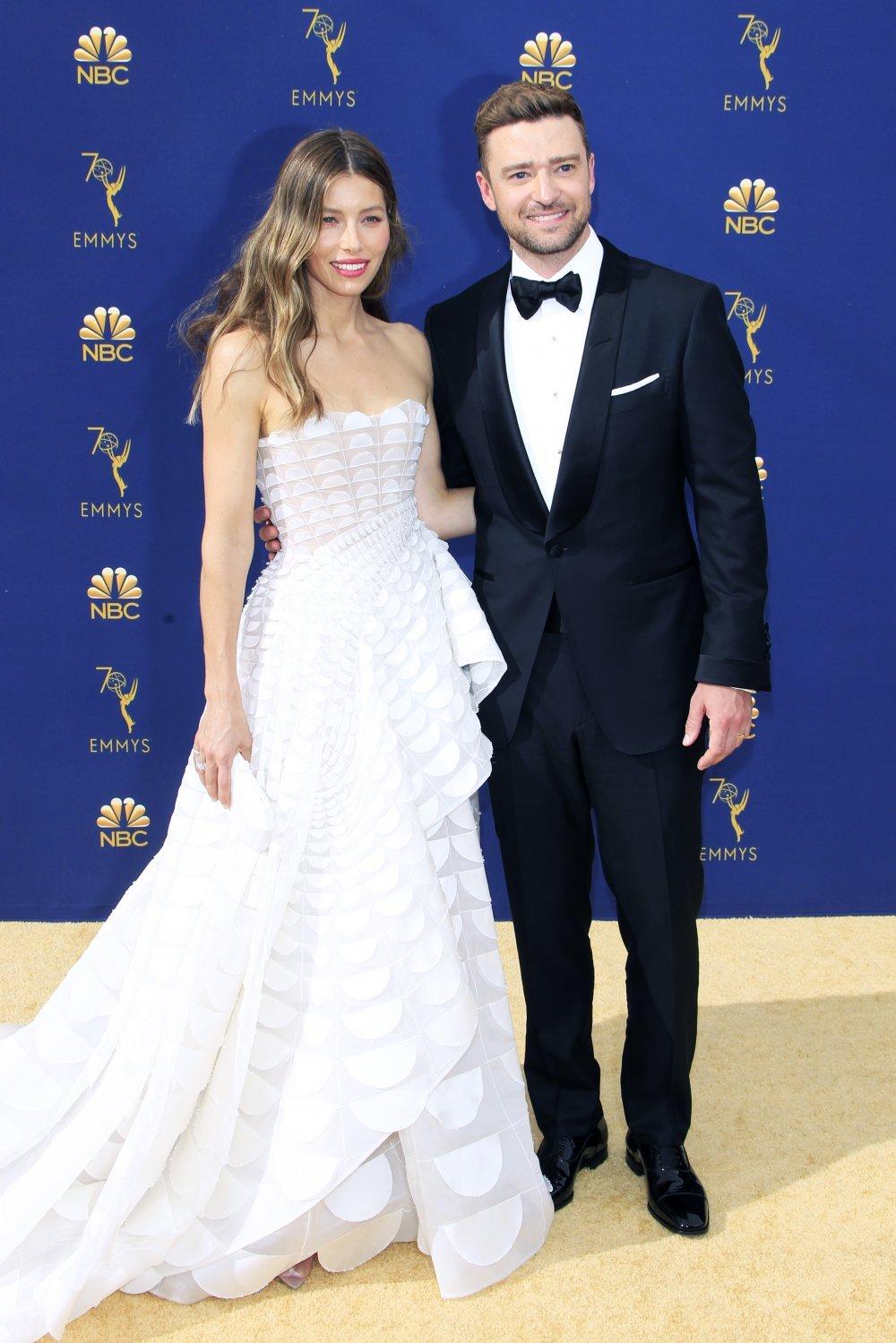 Taylor swift izlazi s Robertom Pattinsonom