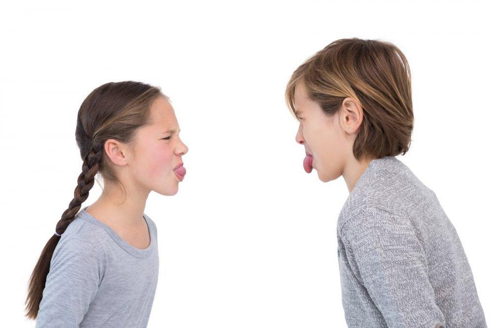 kako impresionirati djevojku svojim izlascima