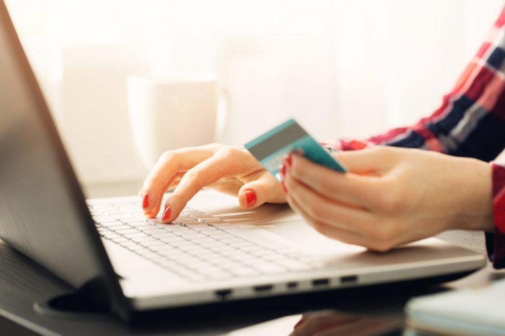 Ovi opći Uvjeti i pravila odnose se na korištenje Internet prodavaonice, odnosno.