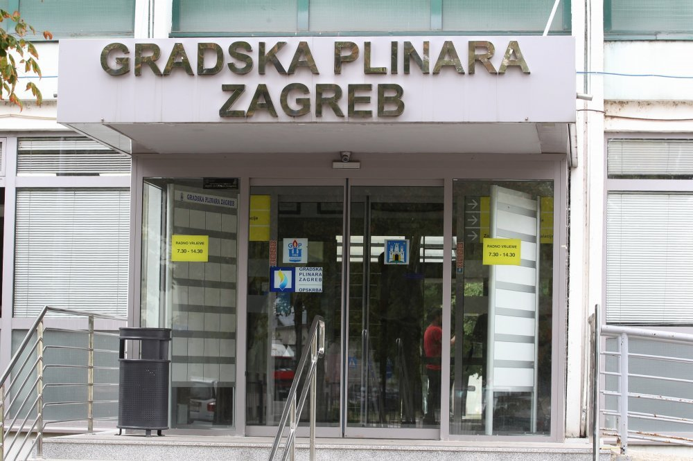 Gradska Plinara Zagreb O Prikljucenju Na Plin Nakon Potresa Građani Ne Smiju Sami Pustati Plin U Sustav Tportal