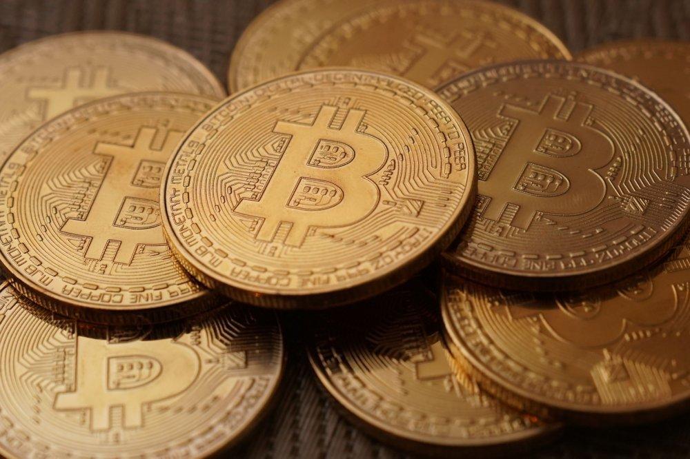 Dnevno trgovanje bitcoin stručnjacima