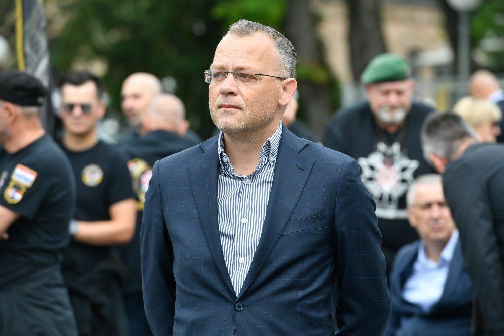 Hasanbegović otkrio što što zajedno sa Škorom želi postići i poručio: Moj  odnos s HDZ-om irelevantan - tportal