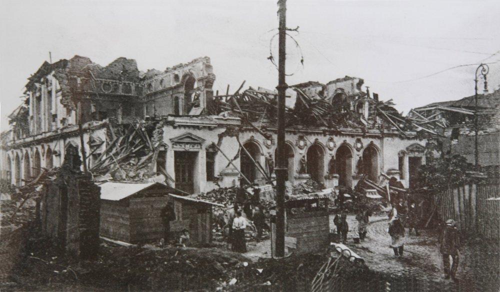 Prije 60 Godina Cile Je Devastirao Najsnazniji Potres U Povijesti Zemlje Broj Stradalih Ne Zna Se Ni Danas Cunami Je Zbrisao Drugi Najveci Havajski Grad A Valovi Visi Od 10 Metara Pogodili