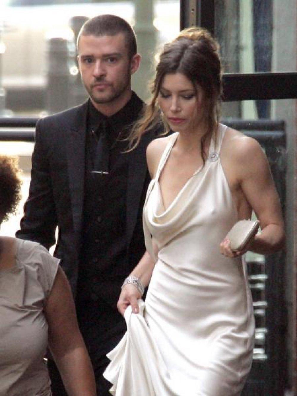Koji se sada druži s Justinom Timberlakeom