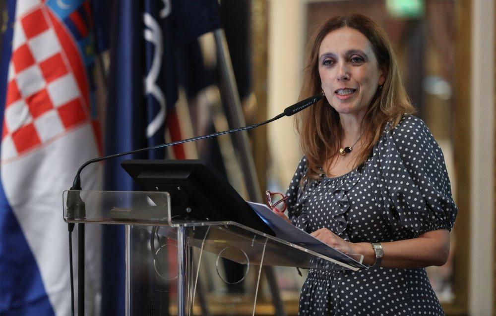 SVJETSKA BANKA: Hrvatskoj zajmovi od 500 miliona dolara za ublažavanje trostrukog šoka