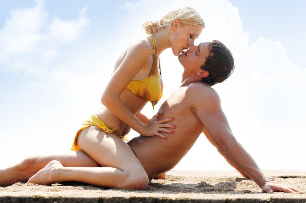 Lovestruck stranica za upoznavanje Južna Afrika