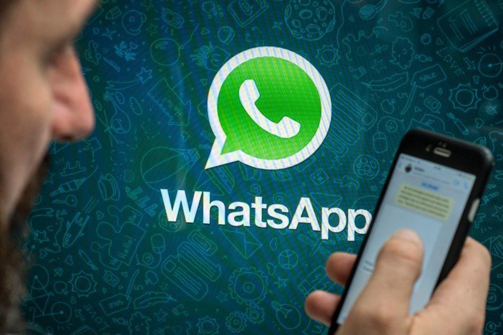 Brojevi djevojaka whatsapp Brojevi i