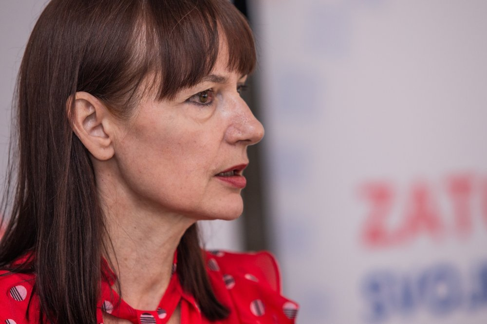 Škorina sestra Vesna Vučemilović objavila imovinsku karticu; nije ni  približno izdašna kao bratova - tportal