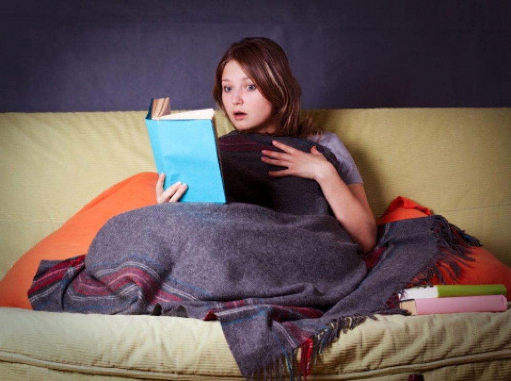 Huffington post savjeti za savjete cipar dating besplatno