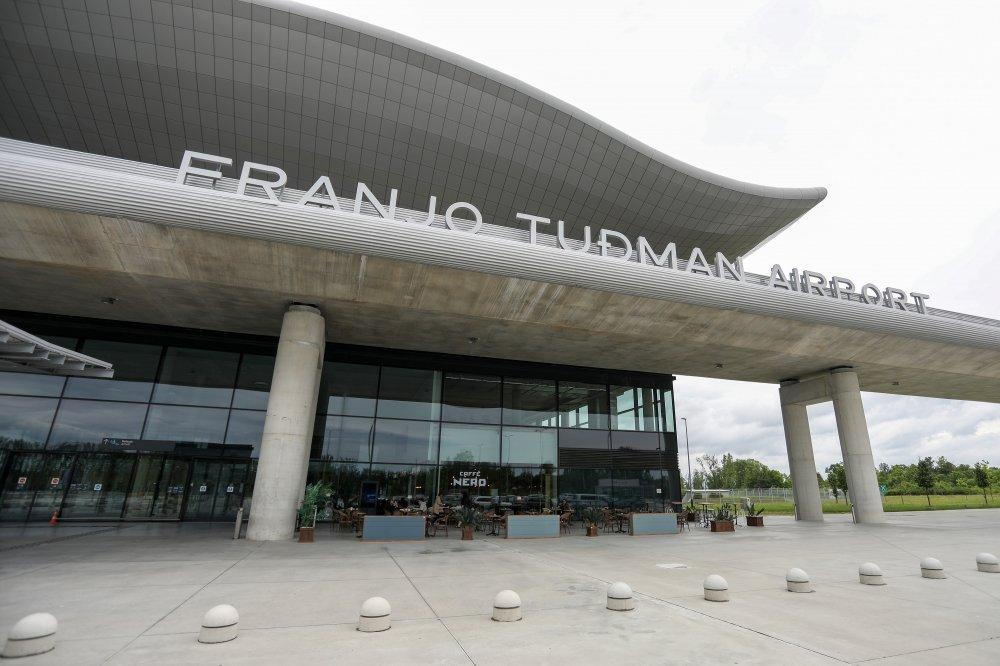 Velik Udarac Za Zracnu Luku Franjo Tuđman Emirates Iduce Godine Nece Letjeti Za Zagreb Tportal