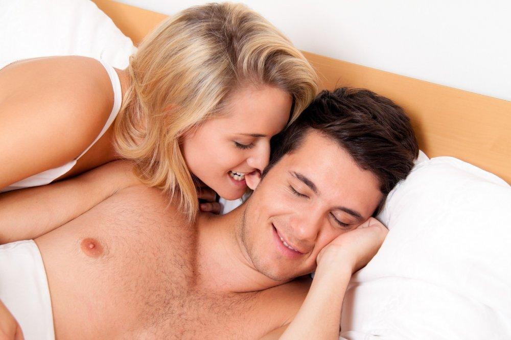 2 ljubavni oglasi parovi Dijaspora Oglasi