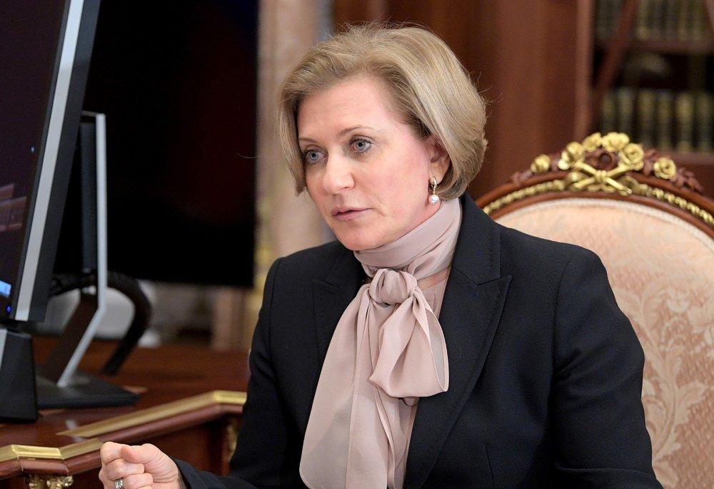 Rusi u šoku: Tko se želi cijepiti protiv korone, trebao bi se dva mjeseca  suzdržavati od alkohola - tportal