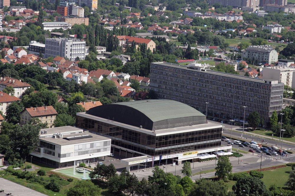 Koncerti U Lisinskom Zagreb Obavijesti Gradske Vijesti 29 9