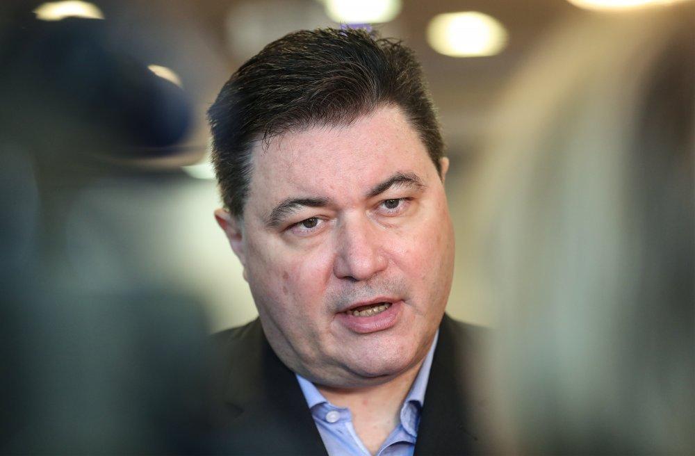 Vukušić: Kandidirao sam se jer ne želim da budale prevladaju, od Zagreba  ćemo napraviti gejmersku metropolu - tportal