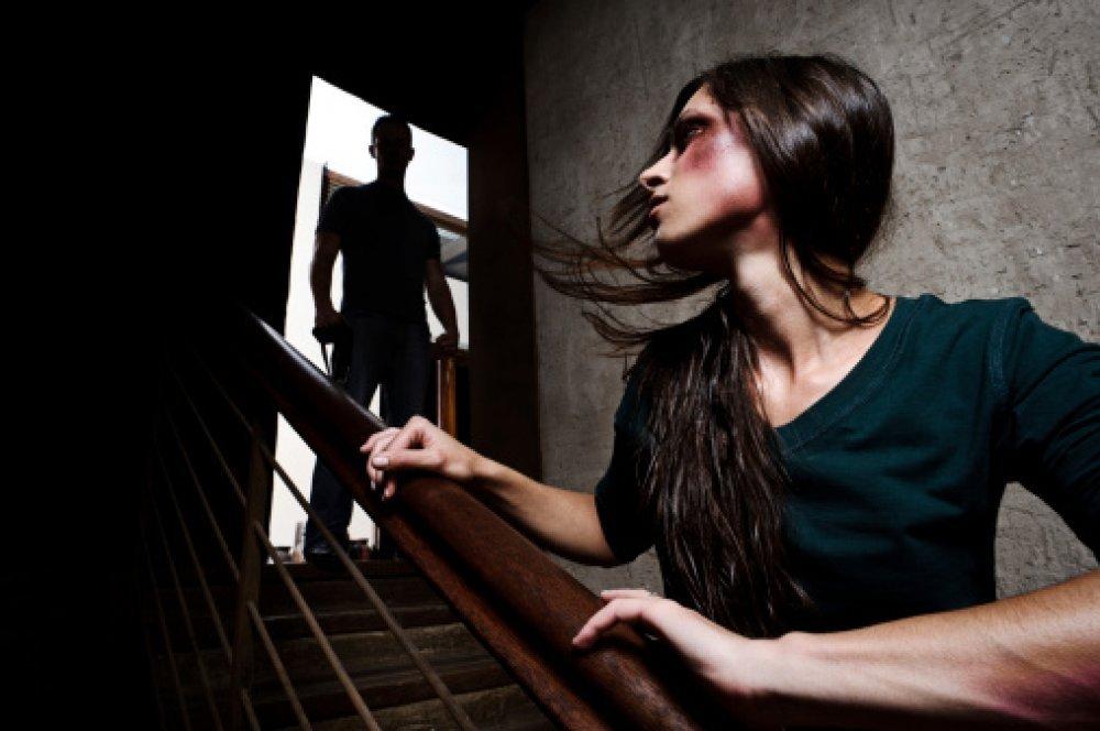 Koji su neki primjeri zlostavljanja izlazaka