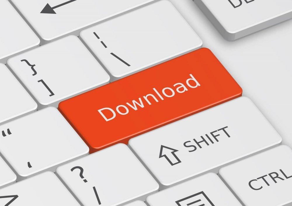 besplatne elektronske knjige u pdf formatu