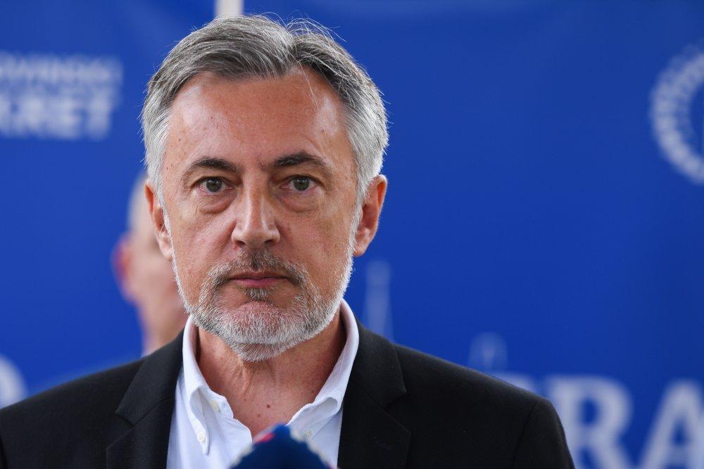 Miroslav Škoro odgovorio nam je na pet ključnih gospodarskih pitanja koja  čekaju novog prvog čovjeka Zagreba - tportal