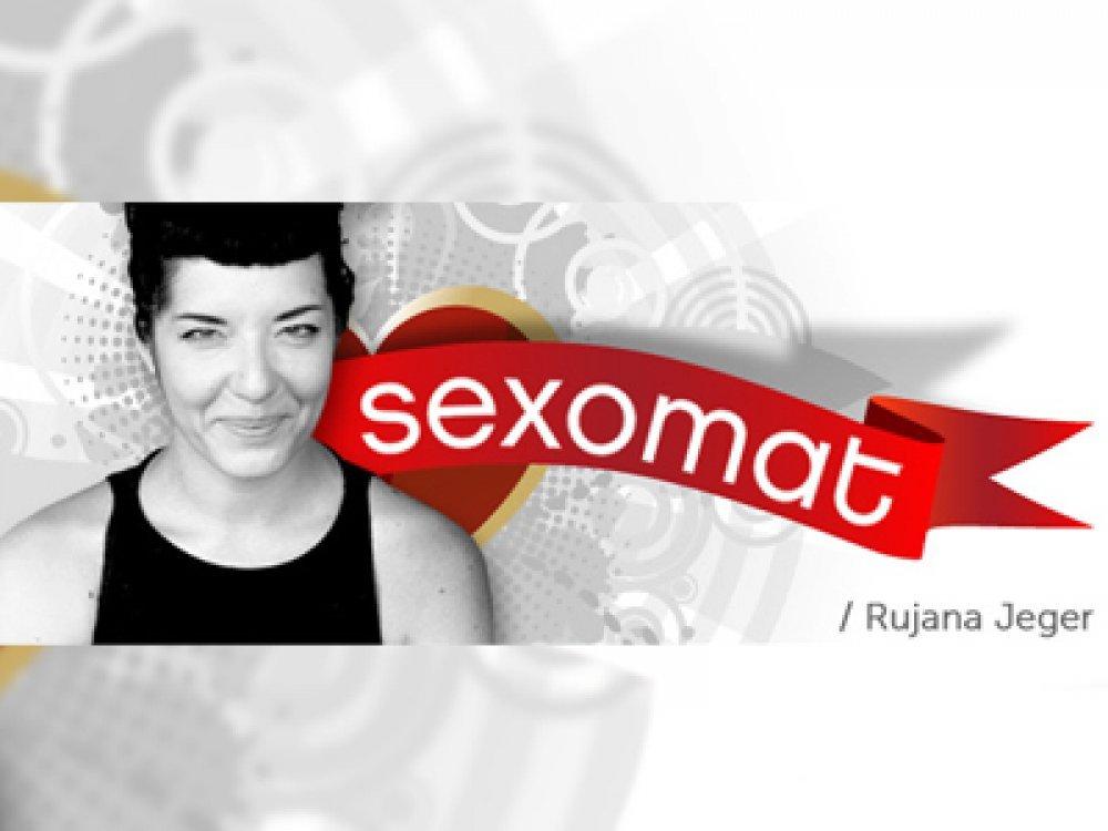 Japanski suprug seks video