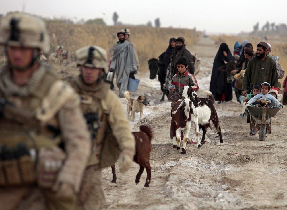afganistan mjesto za spajanje web mjesta za upoznavanje u sjevernom Mičigenu