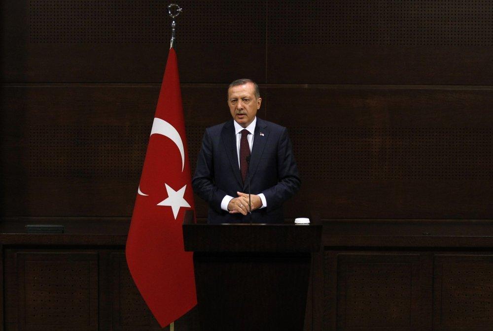 stranica za upoznavanje Turska