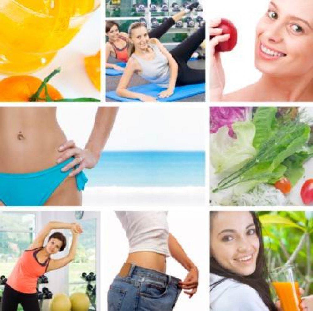 Besplatna stranica za upoznavanje s prekomjernom težinom