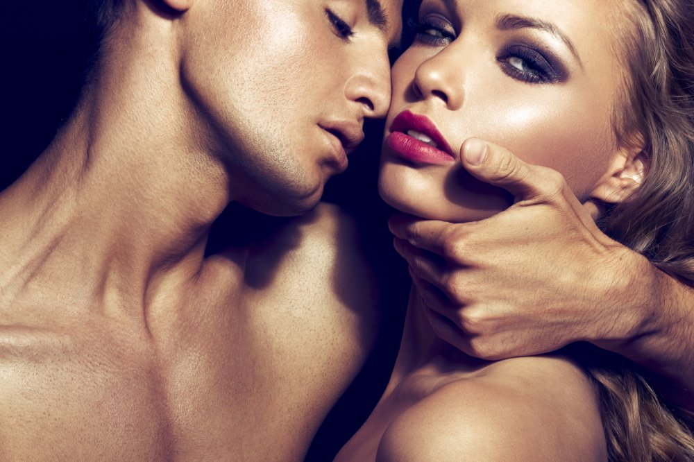 Brzina posla dating fragen