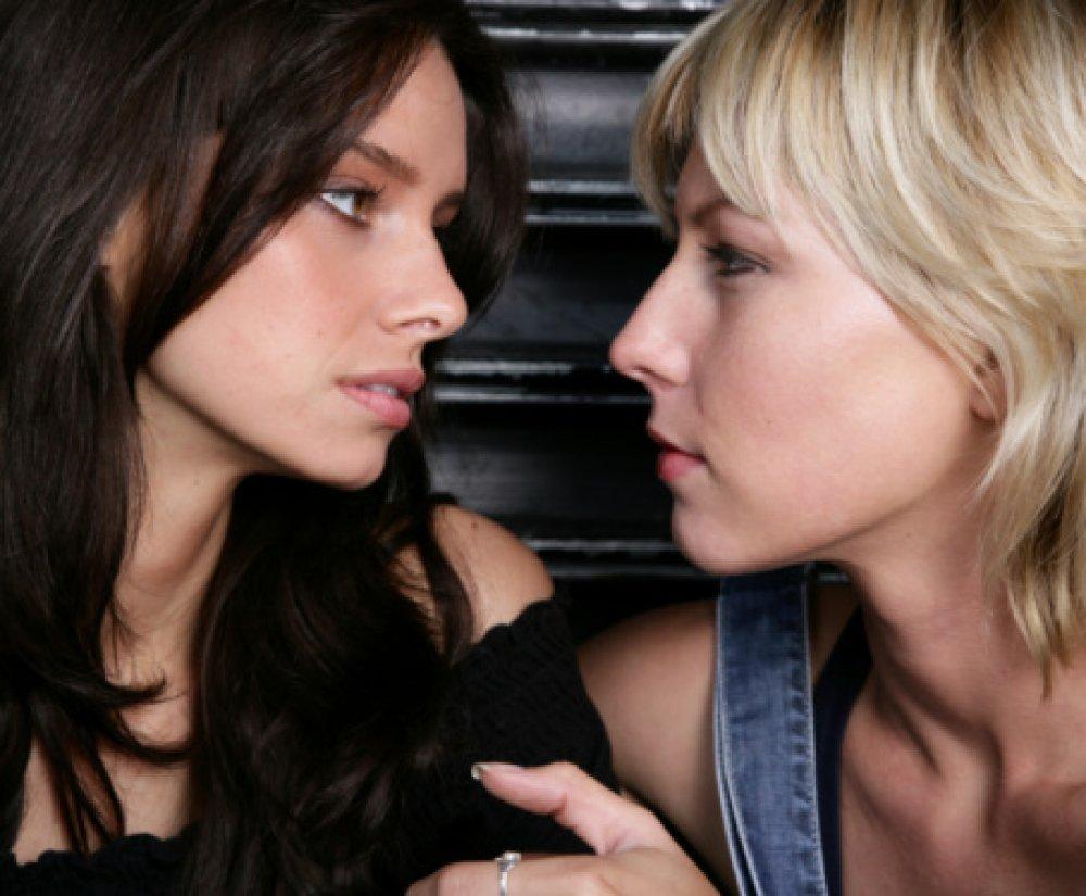 lezbijke zrele i mladebesplatni tinejdžeri izbliza porno