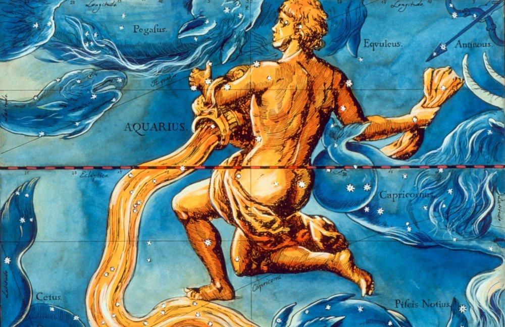 horoskop 24 sata vodenjak
