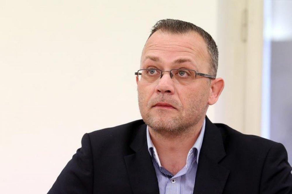 Hasanbegović sufinancira zagovornika Draže Mihailovića - tportal