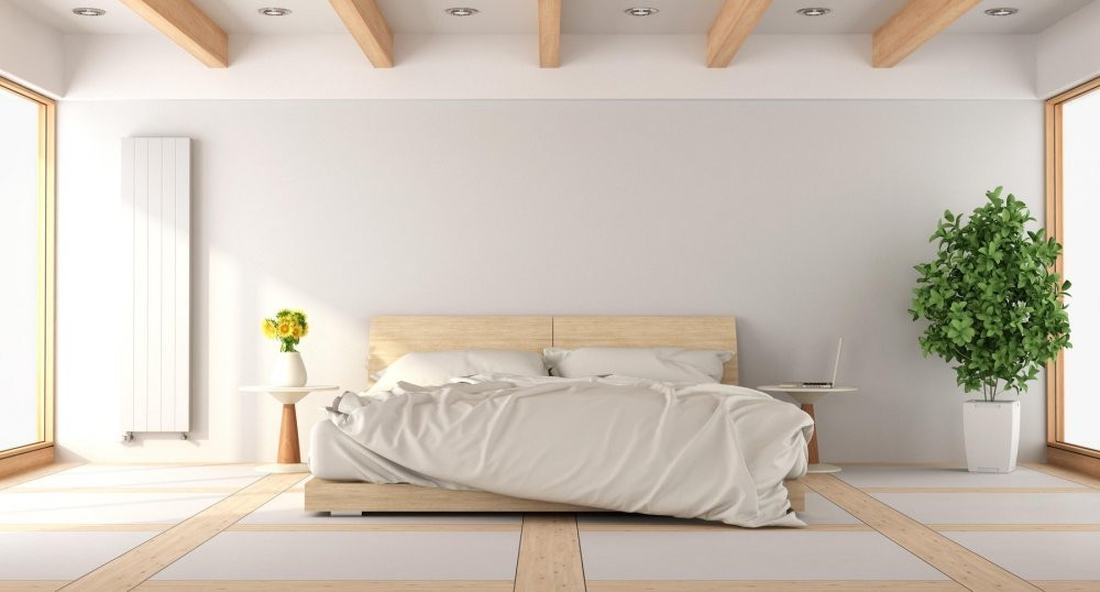 ovo je najpo eljniji stil ure enja doma tportal. Black Bedroom Furniture Sets. Home Design Ideas