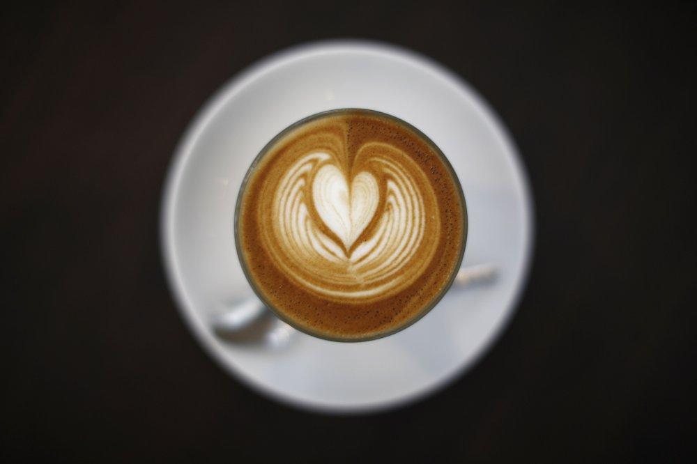 Samo kava iz Indije