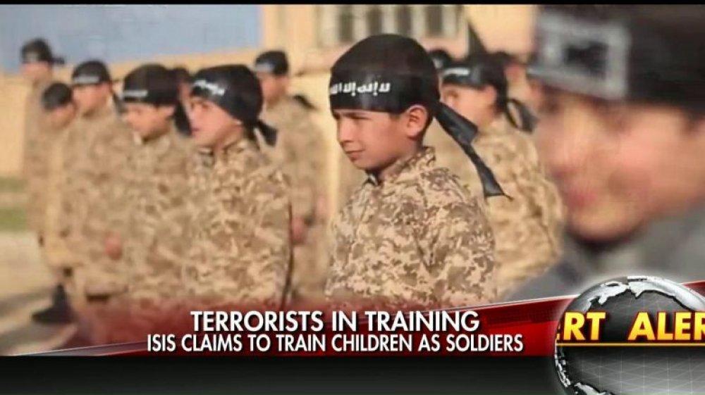 Džihadistička stranica za upoznavanje