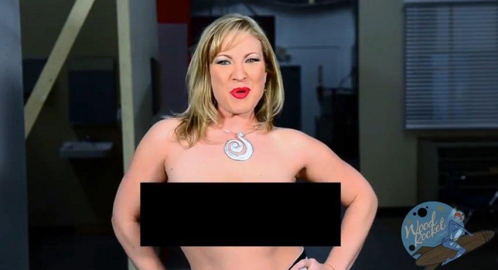 Bik porno