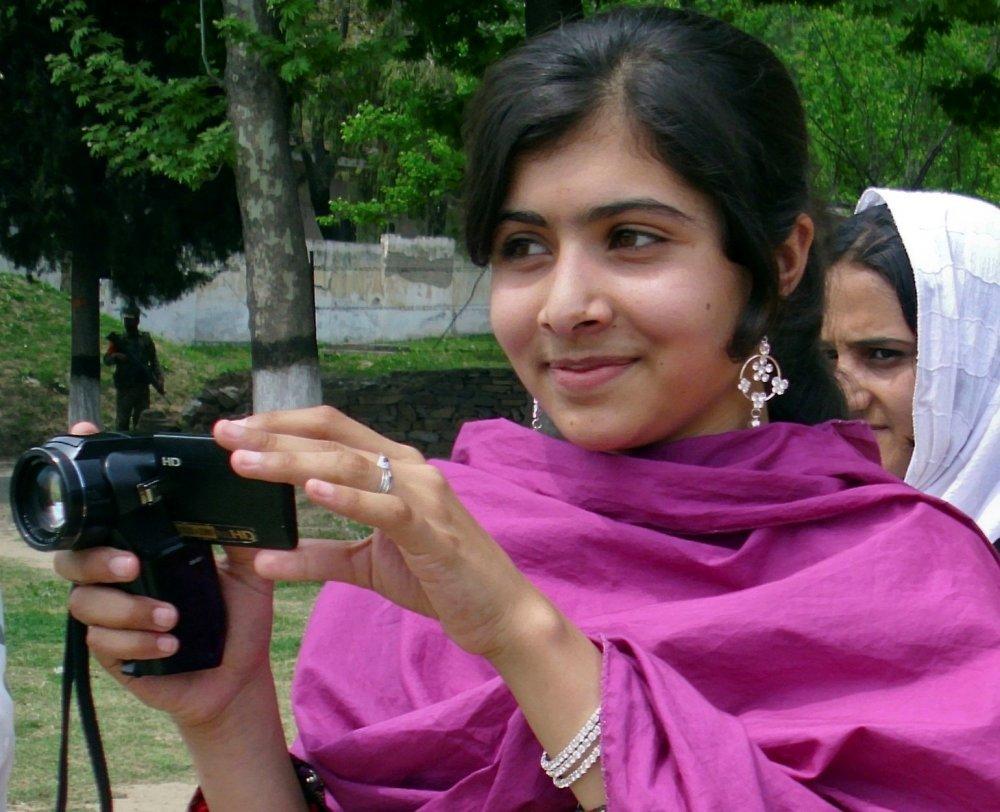 pakistanska mjesta za upoznavanje u Pakistanu trosatni trošak pravila izlaska