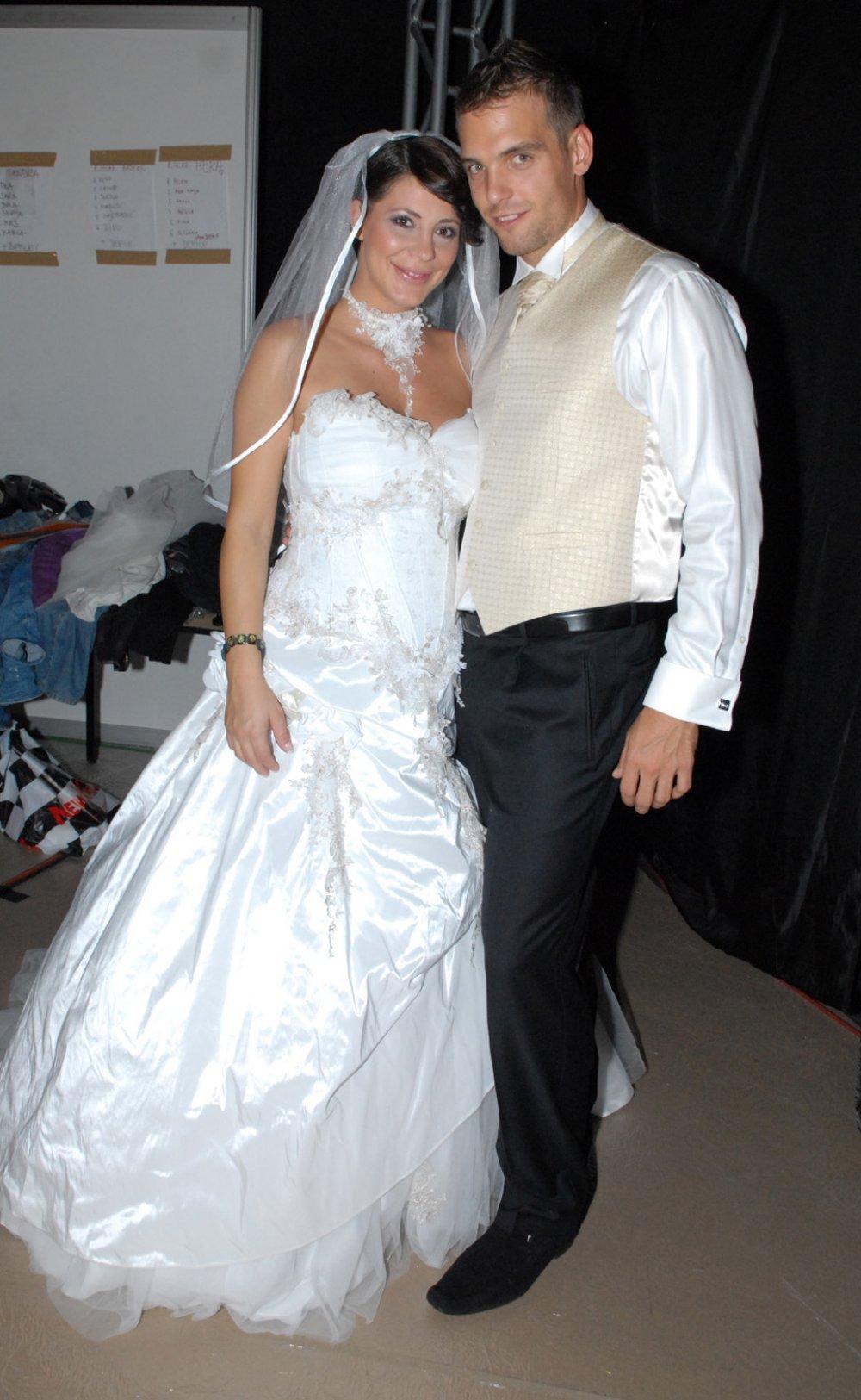 izlazi 10 godina prije braka