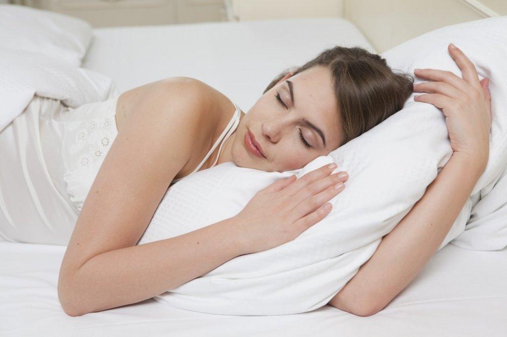spavanje san francisco je natalie i anthony iz doline koji datiraju