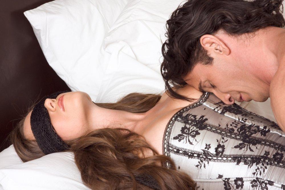 Karla, 24 godine traži muškarca za ozbiljnu vezu.