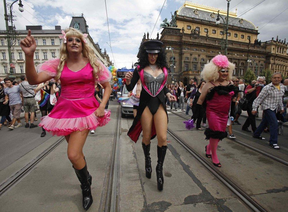 transi-evropi-foto