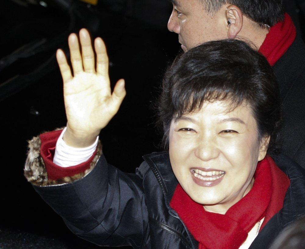 korejski izlazak 22 dana službeno se družimo toowoomba qld