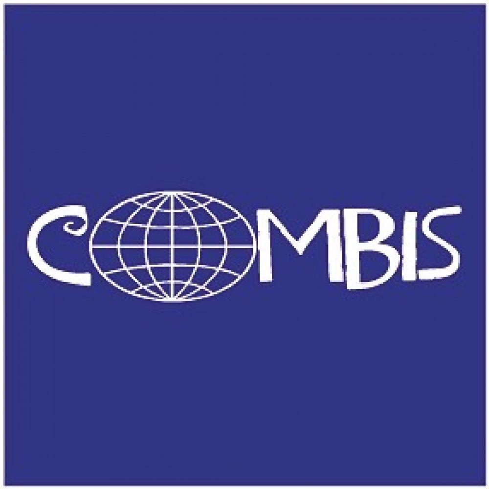 Combis Plasirao Proizvode U Crnoj Gori Tportal