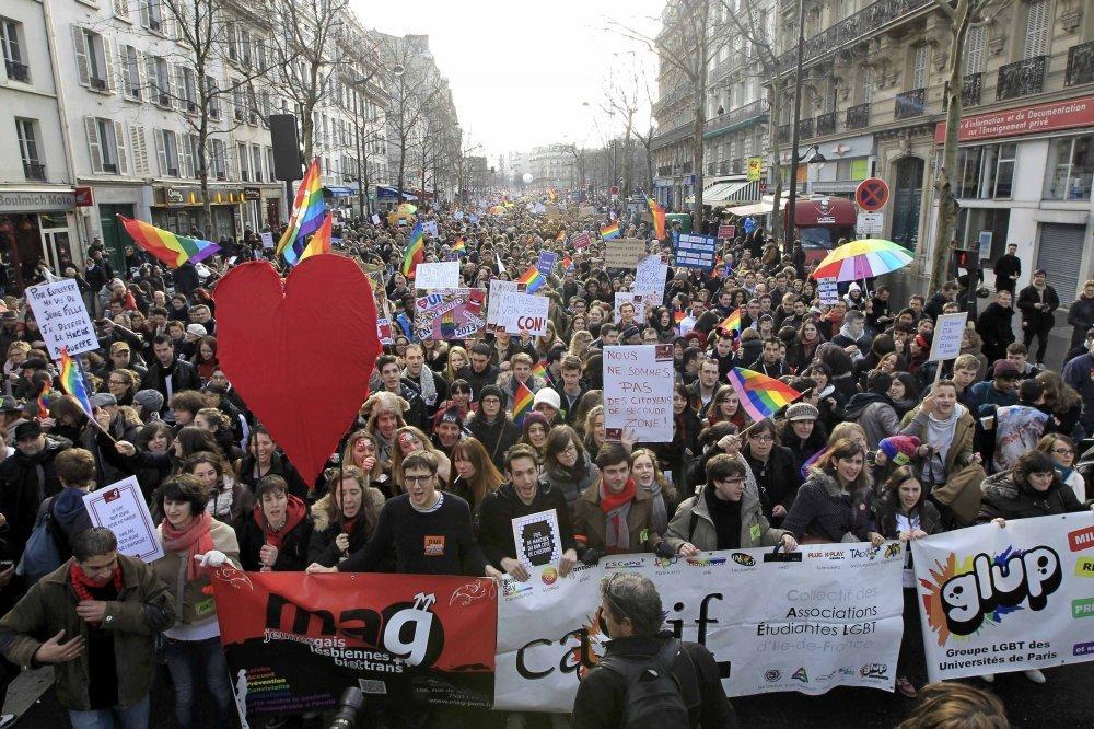 Zagreb Gay Personals, Zagreb Gay Dating Site, Zagreb Gay Singles Free Online Dating