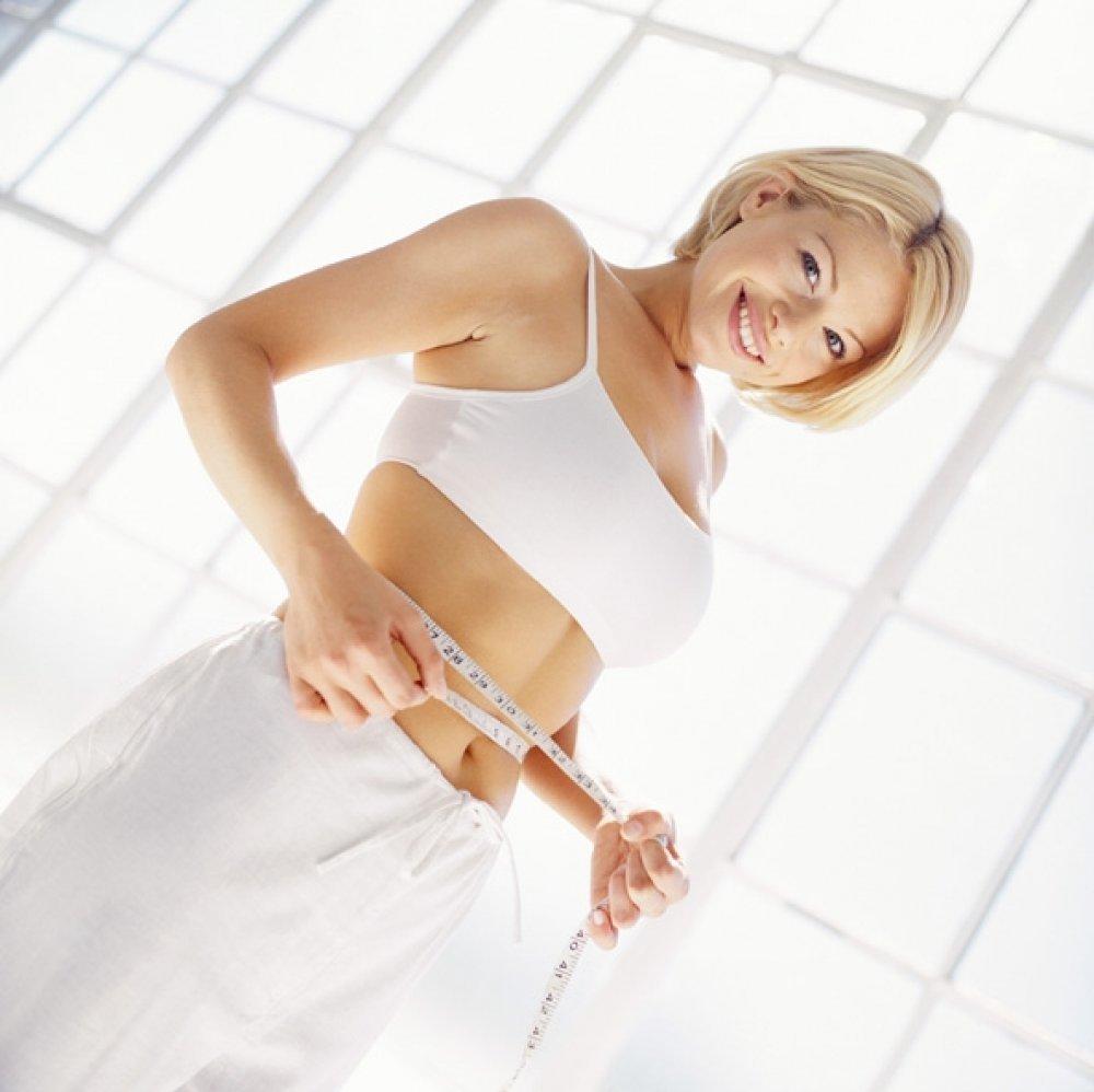 izgubiti masnoće na trbuhu dijeta balerina plan mršavljenja