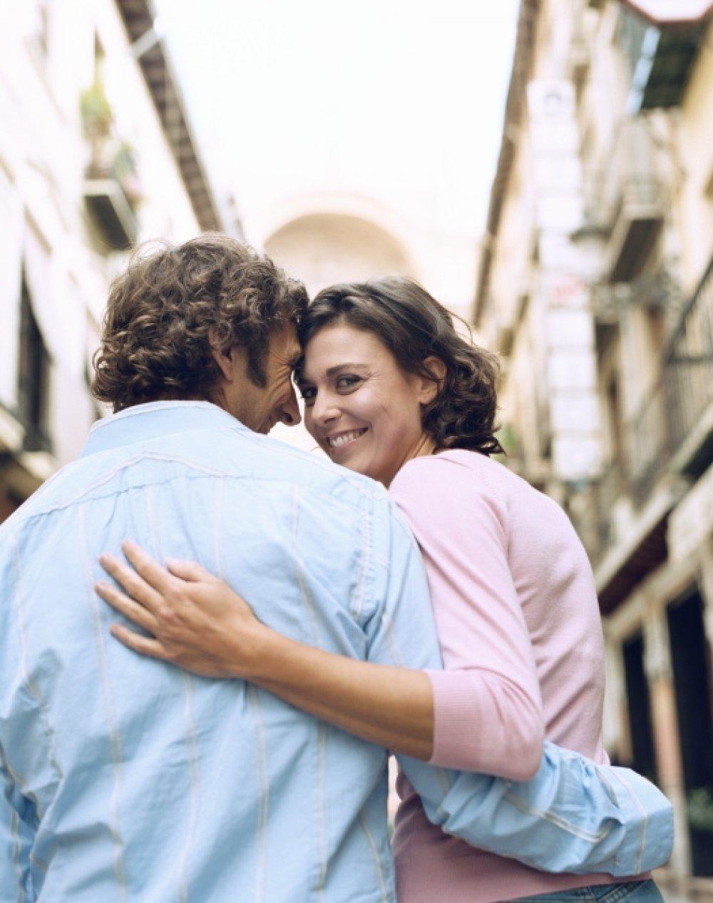 Kako se vratiti na izlaske nakon duge veze