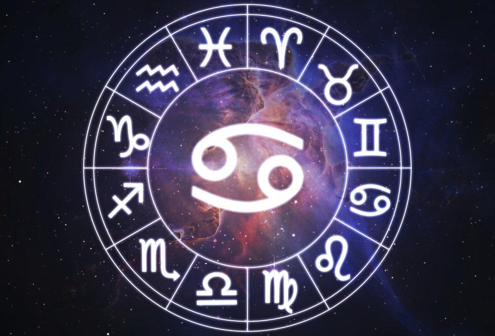 znakovi zodijaka koji se podudaraju
