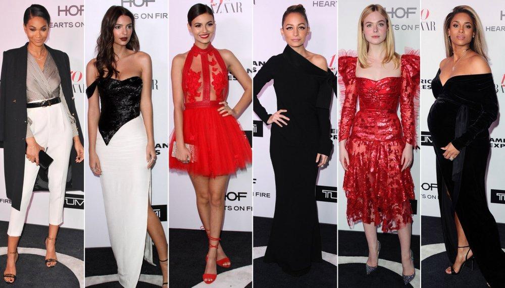 e36805712ffa Samo Bazaar može okupiti 150 fashionistica svijeta - tportal